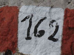 162-1