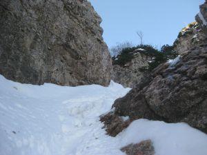 vajo Acqua-8