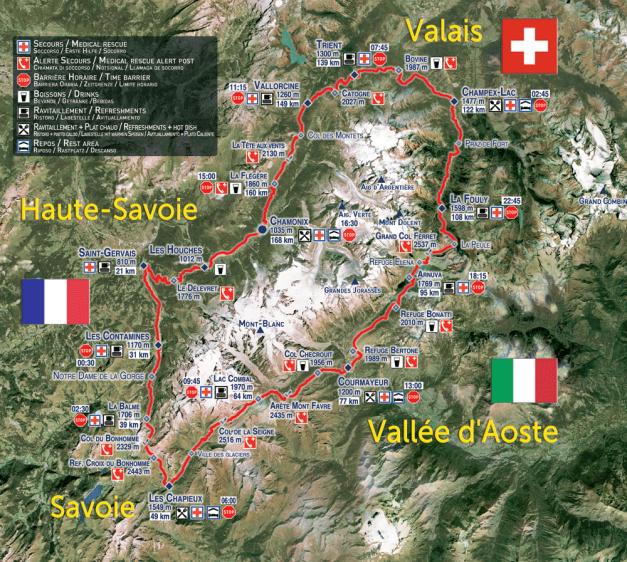 Carte-UTMB_coureurs-2012_1000[1]