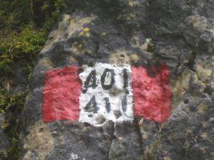 401-21