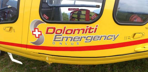dolomiti-emergency1