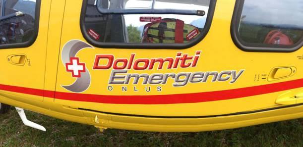 dolomiti-emergency1