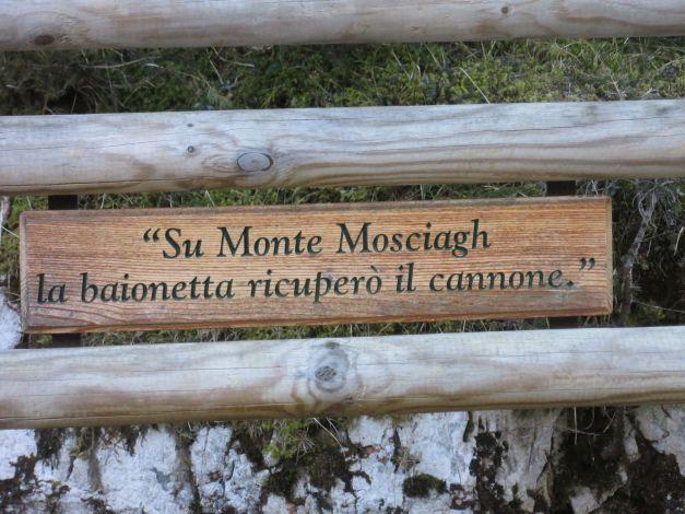 Moscigh-2