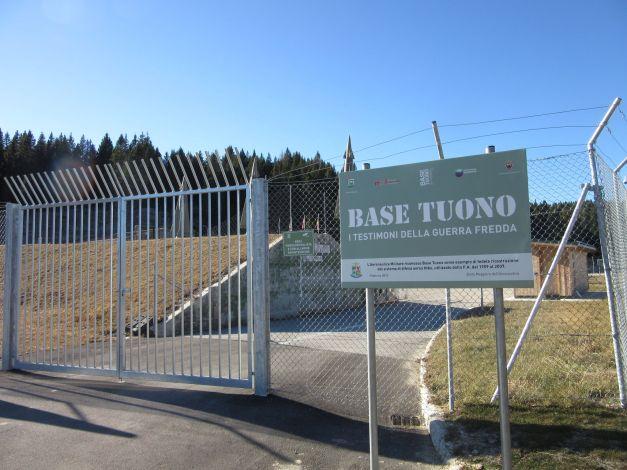 bas-tuo-1
