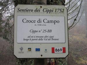 cippo-25