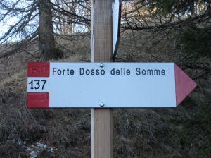 fo-lu-57