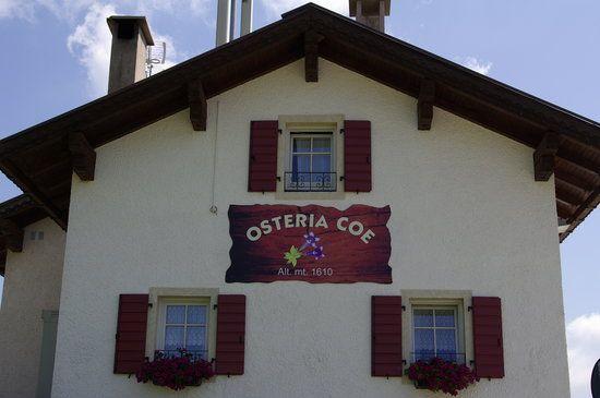 osteria-coe-1